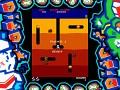 Arcade Games Series: Dig Dug