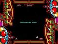 Arcade Games Series: Galaga
