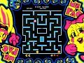 Arcade Games Series: Ms. Pac-Man