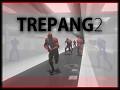 Trepang2