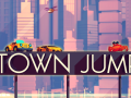 Town Jump