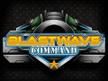 Blastwave Command