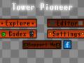 Towerneer