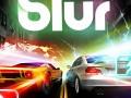 BLUR (Video Game)