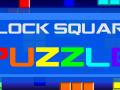 Block Square Puzzle