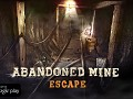 Abandoned Mine Escape