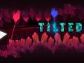 Tilted