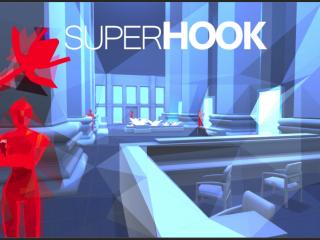 SUPERHOOK