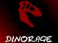 Dinorage