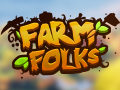 Farm-Folks