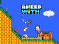 Sheepwith