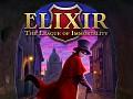 Elixir of Immortality II The League of Immortality