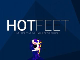 HOTFEET