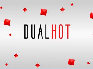 DUALHOT