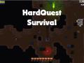 HardQuest - Survival