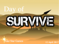Day of Survive