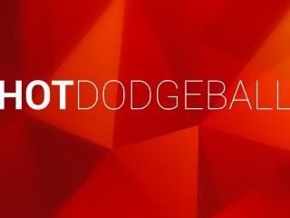 HotDodgeball