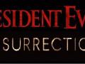Resident Evil Resurrection CANCELLED GAME