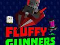 Fluffy Gunners