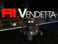 AI Vendetta