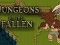 Dungeons of the Fallen