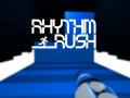 Rhythm Rush