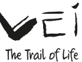 Vei - The Trail of Life