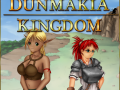 Dunmakia Kingdom