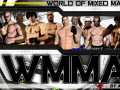 World of Mixed Martial Arts 4