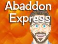 Abaddon Express