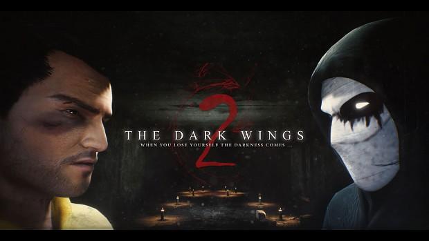 The Dark Wings 2