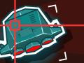 Gun-layer