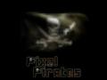 Pixel Pirates