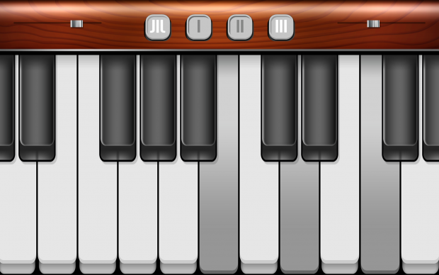 Image 2 - Virtual Piano Simulator - Musical Keyboard - Mod DB