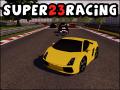 Super 23 Racing