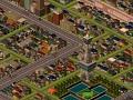 A-Train 3D