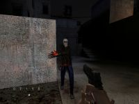 In-Game Screenshot 3
