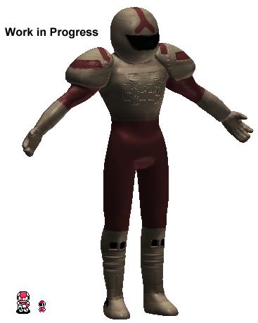 Jason (the player)