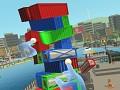 Cranga!: Harbor Frenzy
