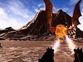 Crazy Max VR
