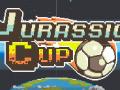 Jurassic Cup