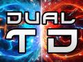 Dual TD