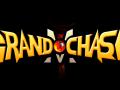 GrandChase M : Action RPG