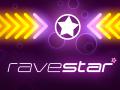 RaveStar