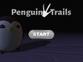 Penguin Trails