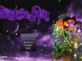 ShadowStar