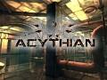 Acythian