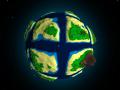 PlanetExplorer