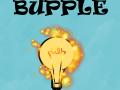 Bupple