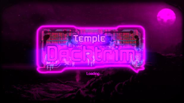 TD logo new